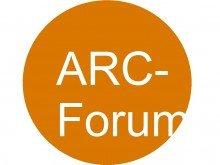 Forum-Signet 2